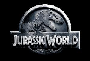 Jurassic World Evolution PNG Clipart PNG Clip art