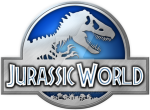 Jurassic World Evolution PNG Pic PNG Clip art