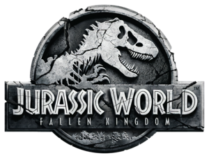 Jurassic World Evolution PNG Transparent Image PNG Clip art