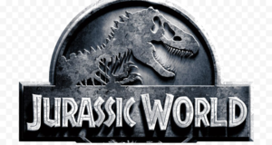 Jurassic World Evolution Transparent Background PNG Clip art