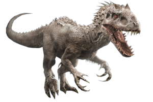 Jurassic World PNG Clipart PNG Clip art