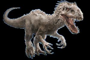 Jurassic World PNG Clipart PNG Clip art