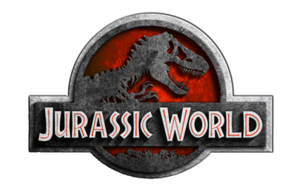 Jurassic World PNG File PNG icon