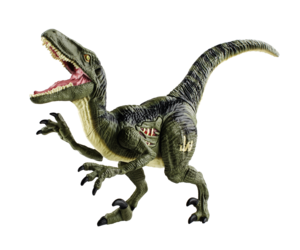 Jurassic World PNG Free Download PNG Clip art