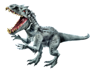 Jurassic World PNG HD PNG Clip art