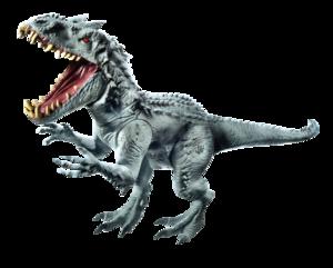 Jurassic World PNG HD PNG Clip art