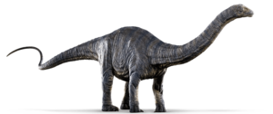 Jurassic World PNG Image PNG Clip art