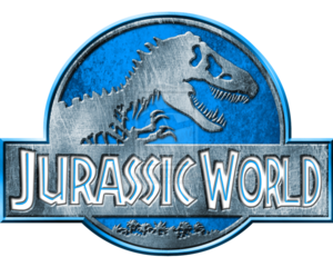 Jurassic World PNG Photo PNG Clip art