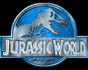 Jurassic World PNG Photo PNG Clip art
