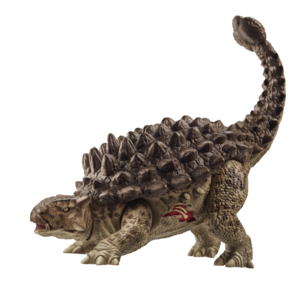 Jurassic World PNG Photos PNG Clip art