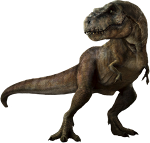 Jurassic World PNG Pic PNG Clip art