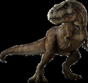 Jurassic World PNG Pic PNG Clip art