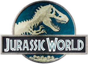 Jurassic World PNG Picture PNG Clip art
