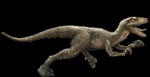 Jurassic World PNG Transparent Image PNG Clip art