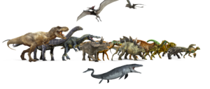 Jurassic World Transparent Background PNG Clip art