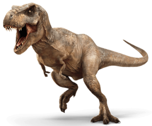 Jurassic World Transparent PNG PNG Clip art