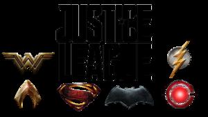 Justice League PNG Clipart PNG Clip art