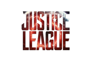 Justice League PNG Free Download PNG icon