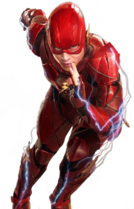 Justice League PNG HD PNG Clip art