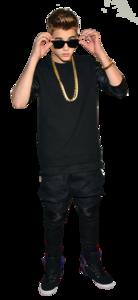Justin Bieber PNG Clipart PNG Clip art