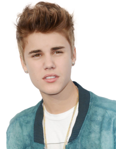 Justin Bieber PNG File PNG Clip art