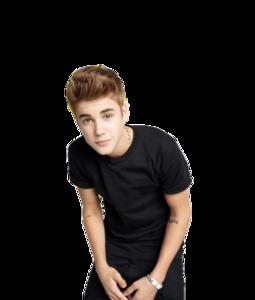Justin Bieber PNG Photos PNG Clip art