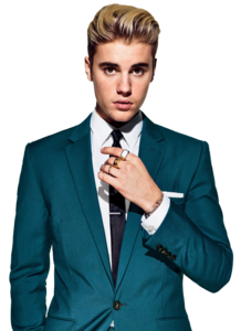 Justin Bieber PNG Picture PNG Clip art