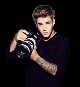 Justin Bieber PNG Transparent PNG Clip art