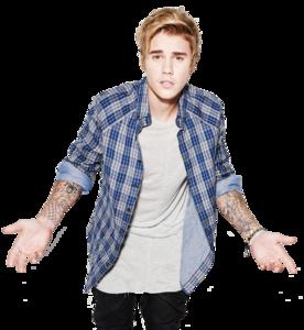 Justin Bieber Transparent Background PNG Clip art