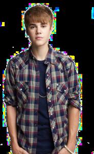 Justin Bieber Transparent PNG PNG Clip art