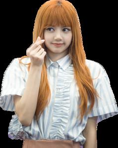 K-Pop PNG Clipart Background PNG Clip art