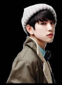 K-Pop PNG Download Image PNG Clip art