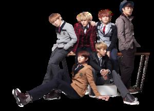 K-Pop PNG Free Image PNG Clip art