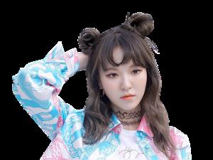 K-Pop PNG HD Photo PNG Clip art