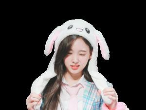 K-Pop PNG Image Free Download PNG Clip art