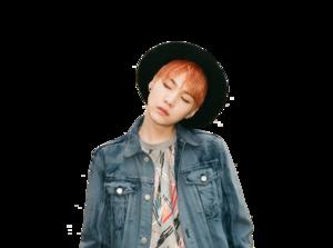 K-Pop PNG No Background PNG Clip art