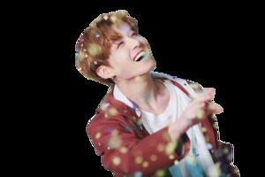 K-Pop PNG Transparent Background PNG Clip art