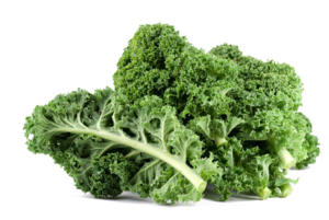 Kale PNG File PNG clipart