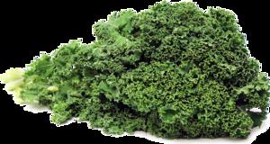 Kale PNG Photos PNG Clip art