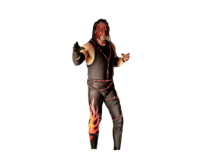 Kane PNG Pic PNG Clip art