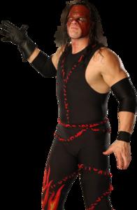 Kane Transparent Background PNG icon