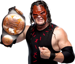 Kane Transparent PNG PNG icon