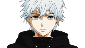 Kaneki Ken PNG Photo PNG Clip art