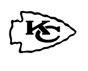 Kansas City Chiefs PNG Clipart PNG icons