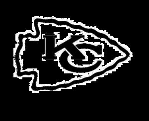 Kansas City Chiefs PNG Clipart PNG image