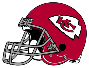 Kansas City Chiefs PNG Free Download PNG Clip art
