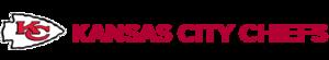 Kansas City Chiefs PNG HD PNG Clip art