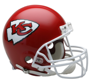 Kansas City Chiefs PNG Photos PNG icon