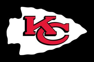 Kansas City Chiefs PNG Pic PNG Clip art