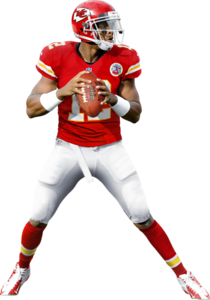 Kansas City Chiefs PNG Transparent Image PNG icon